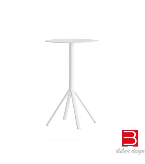 Tisch bistrot Lapalma Fork