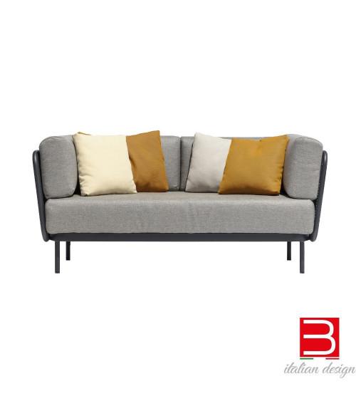Sofa Todus Baza Set-up A
