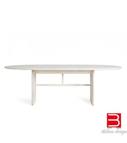 Mesa Ercol Pennon large table