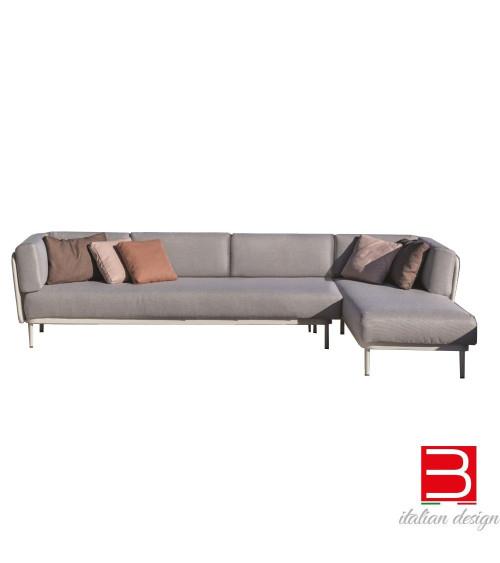 Sofa Todus Baza Set-up I