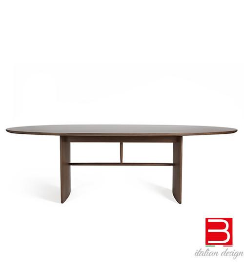 Tavolo Ercol Pennon large table
