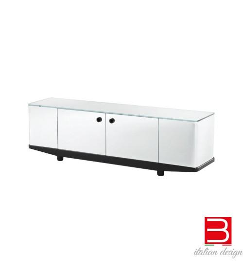 Tavolino Glas Italia Collector