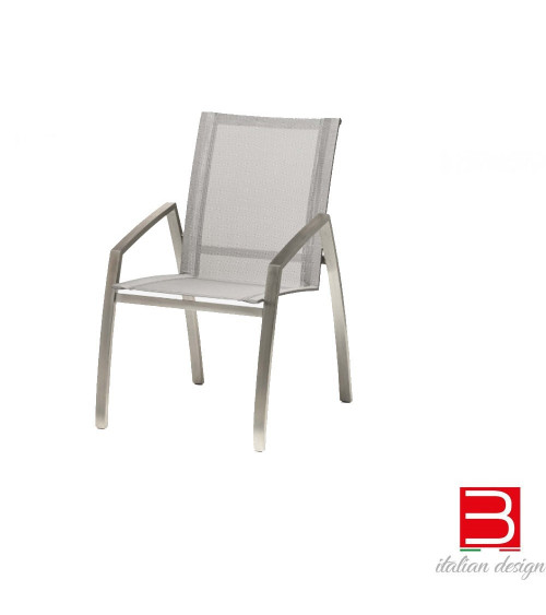 Chair Todus Alcedo wide