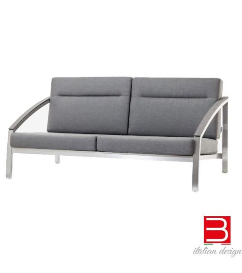 Sofa Todus Alcedo 2 seater