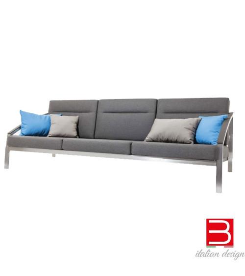Sofa Todus Alcedo 3 seater