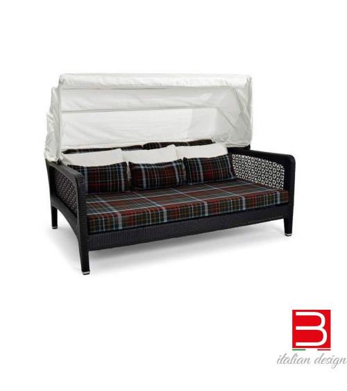 Bed-sofa Varaschin Altea
