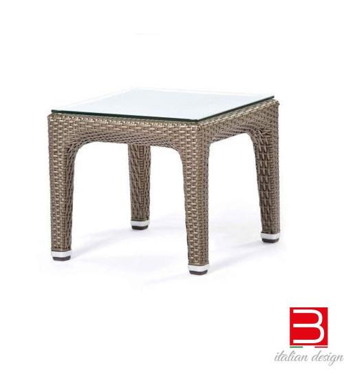 Coffe table Varaschin Altea