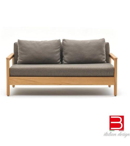 sofa Varaschin Bali