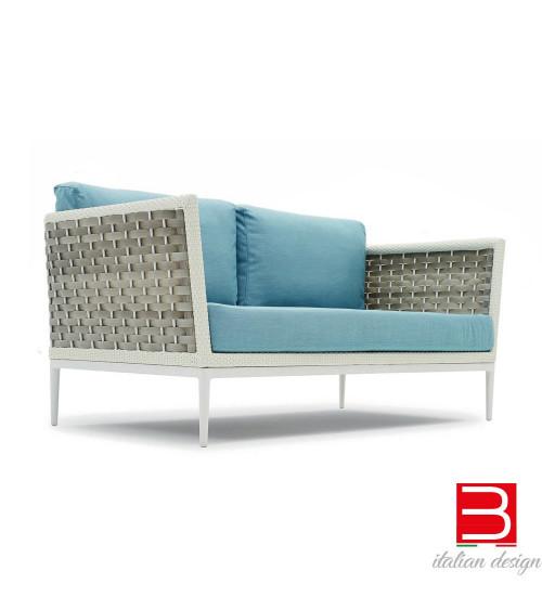 sofá-cama Varaschin Algarve