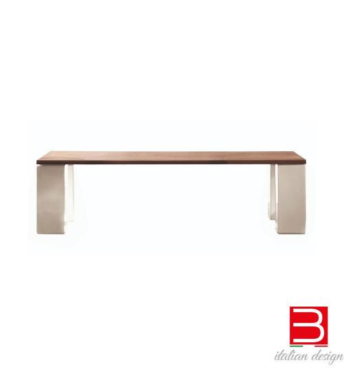 Table Gervasoni Inout 33/34