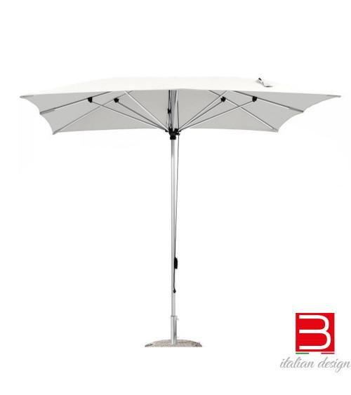 Umbrella Varaschin Amalfi