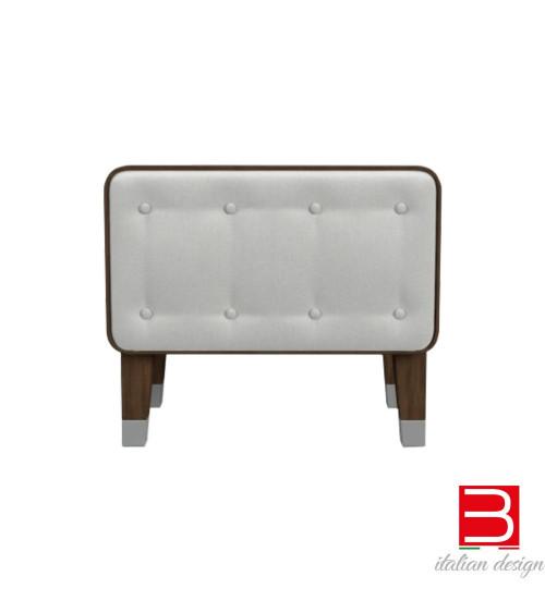 Table de nuit Gervasoni Brick 51