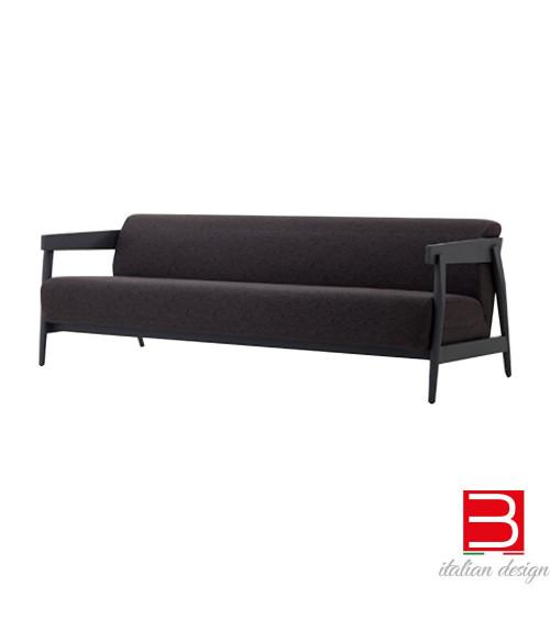 Sofa Gervasoni Brick 312