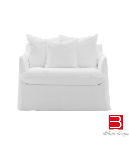 Sillón cama Gervasoni Ghost 11