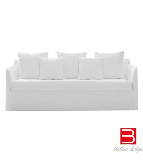 Sofa Gervasoni Ghost 19