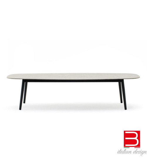Table Varaschin Ellisse