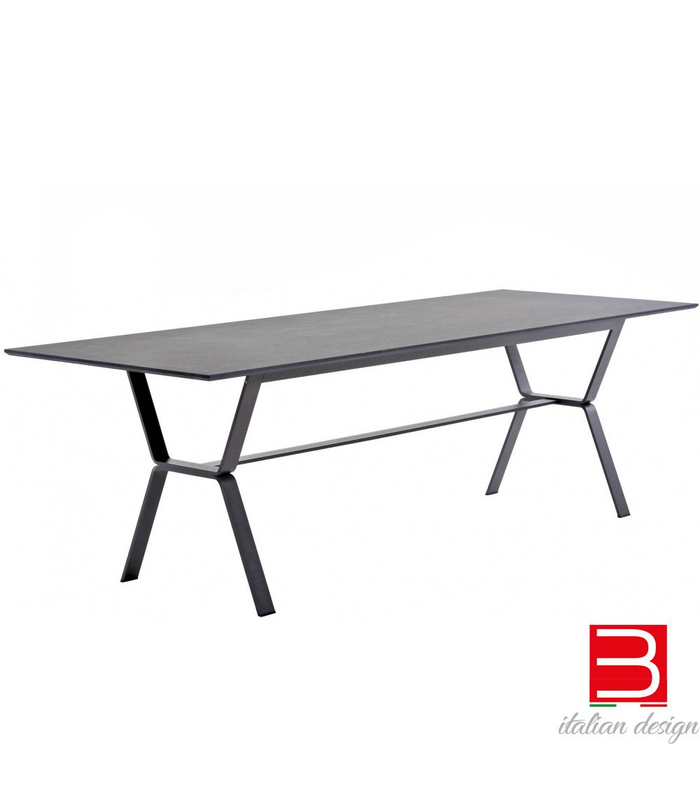 Table Varaschin Lotus