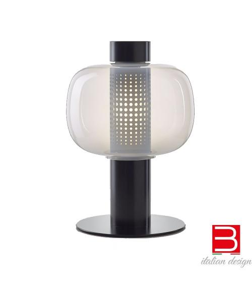 Lámpara de mesa Brokis Bonbori