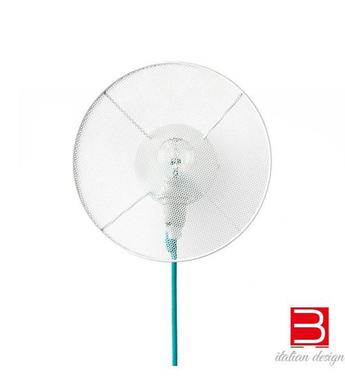 Lámpara de suspensión Petit Friture Aura