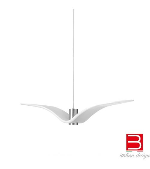 Lampe à suspension Brokis Night Birds Outdoor