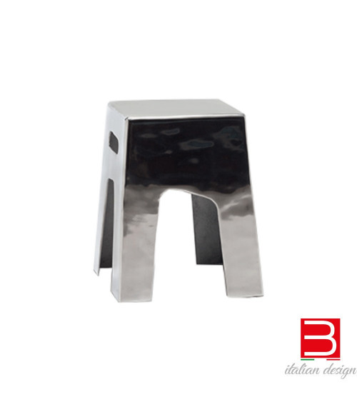 Tavolino/Pouf Gervasoni Inout 45/46 IN