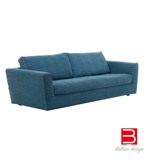 Sofa Gervasoni Mik 10