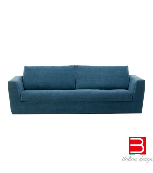 Sofa Gervasoni Mik 12