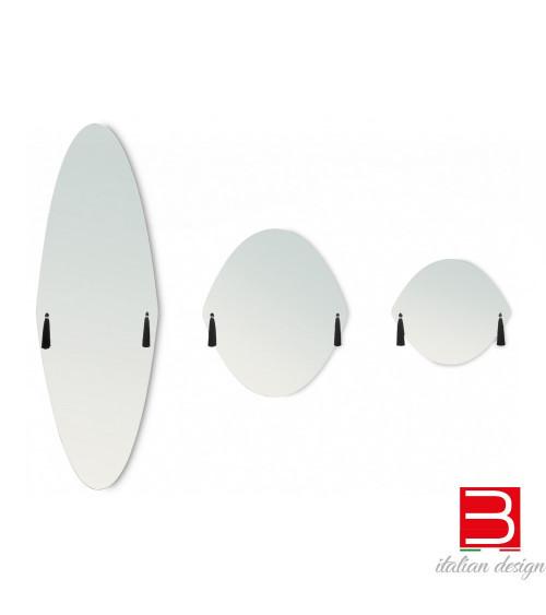 Miroir Petite Friture Panache