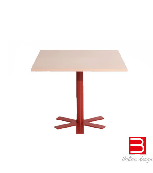 Tavolino Petite Friture Francis