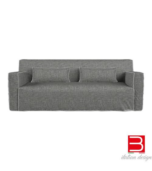 Sofa Gervasoni More 10