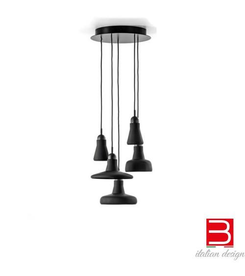 Lampe à suspension Brokis Shadows