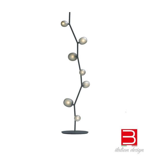 Lámpara de pie Brokis Ivy