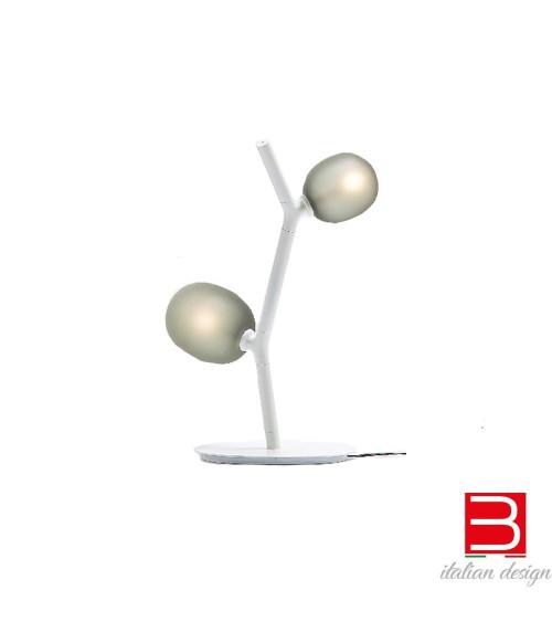 Lampada da tavolo Brokis Ivy