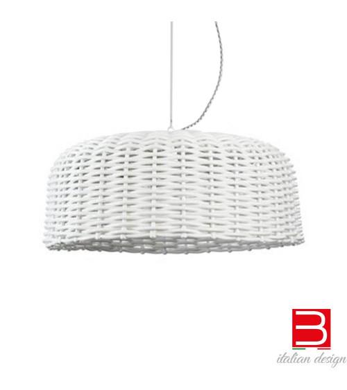 Lampe suspension Gervasoni Sweet 95