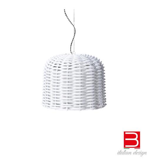 Lampe suspension Gervasoni Sweet 96
