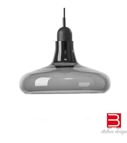 Lampe à suspension Brokis Shadows XL