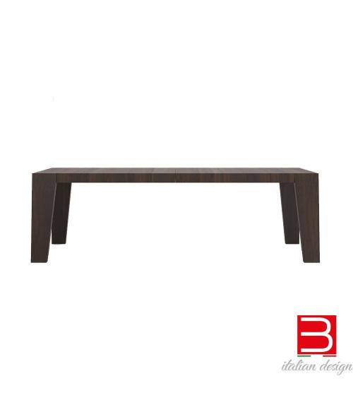 Table Pianca Cartagena extensible