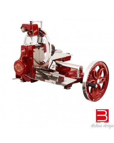 Rebanadora Berkel B114