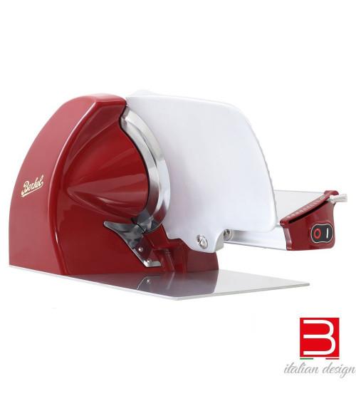 Rebanadora Berkel HL250