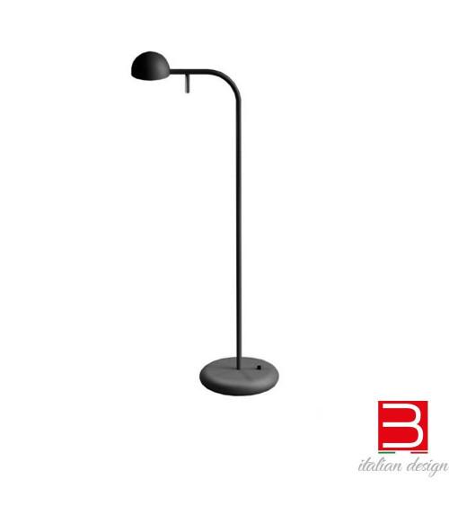 Lámpara de mesa Vibia Pin