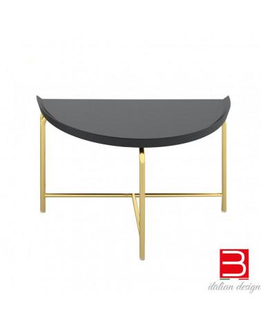 Table basse Pianca 1+1