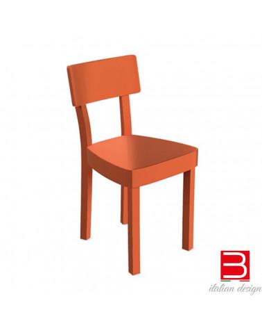 Chaise Inout 23 Gervasoni