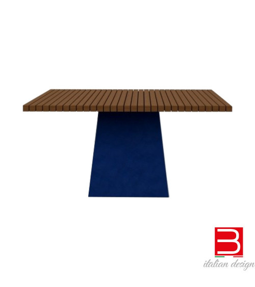 Table Gervasoni Inout 36