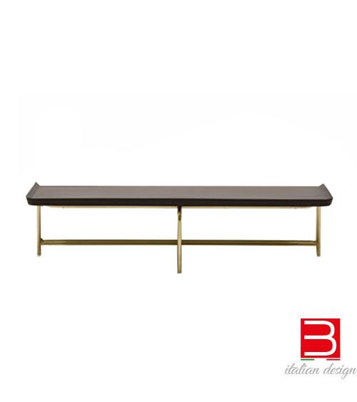 Tavolino Pianca 1+1