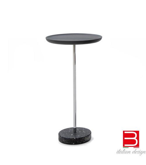 Tavolino Pianca Contralto