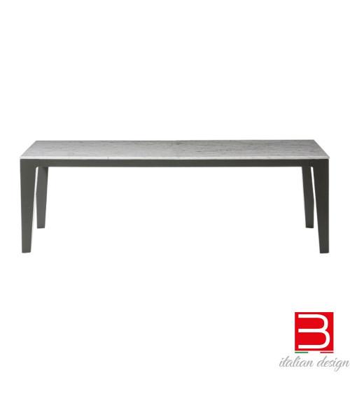 Table Gervasoni Inout 143 fixé