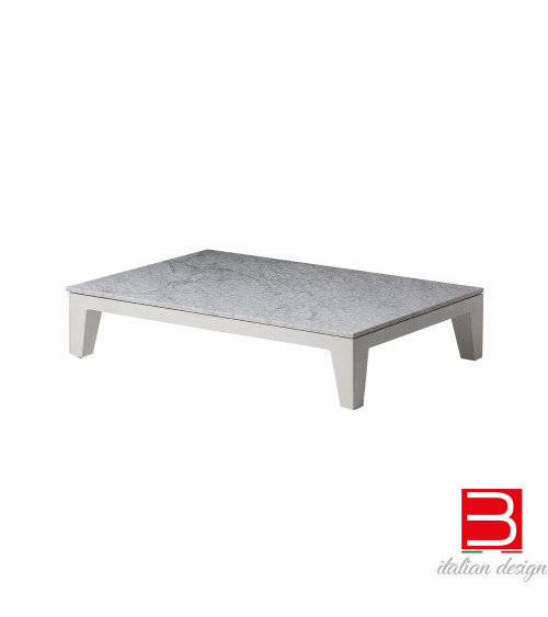 Table Gervasoni Inout 155
