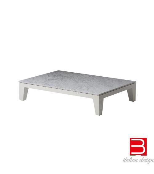 Tavolino Gervasoni Inout 155