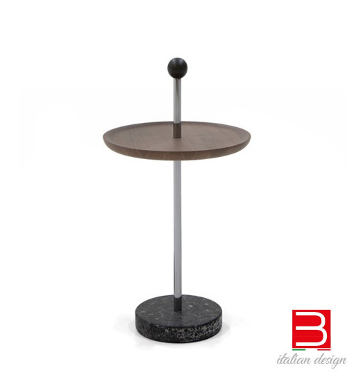 Coffee table Pianca Contralto