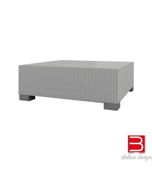 Petite table Gervasoni Inout 514